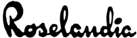 Roselandia logo