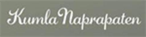 Kumlanaprapaten logo