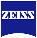 Carl Zeiss AS logo