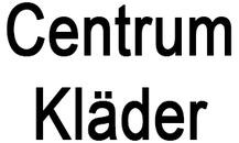Centrum Kläder logo