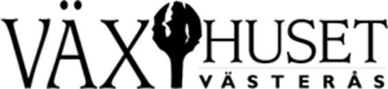 Växhuset logo