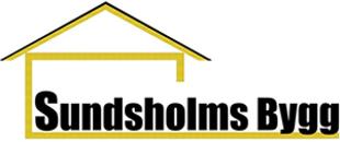 Sundsholms Bygg AB logo