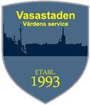 Vasastadens Städ Och Fastighetsservice AB logo
