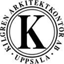 Kilgren Arkitektkontor AB logo