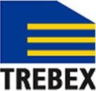 Trebex Ställningssystem AB logo