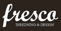 Fresco AB logo