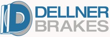 Dellner Brakes AB logo