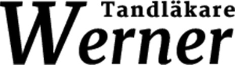 Åsa Werner Tandläkare AB logo