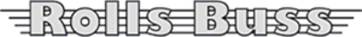 Rolls Buss AB logo