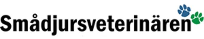 Smådjursveterinären Åmål-Säffle AB logo