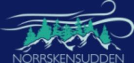 Norrskensudden logo