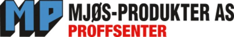 Mjøs-Produkter AS logo