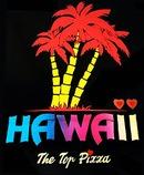 Hawaii Pizza Express logo