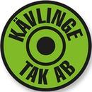 Kävlinge Tak logo