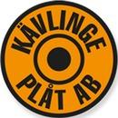 Kävlinge Plåt AB logo