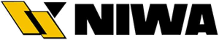 NIWA Markentreprenad AB logo