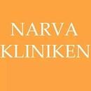 Narvakliniken, Tomala Sylvia logo