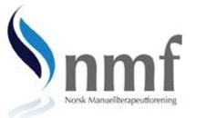 Norsk Manuellterapeutforening logo