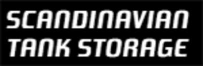 Scandinavian Tank Storage AB logo