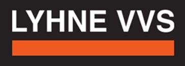 B. Lyhne VVS ApS logo