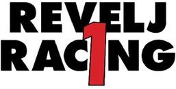 Revelj Racing logo