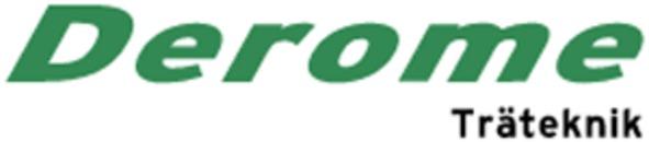 Norbergs i Derome AB logo