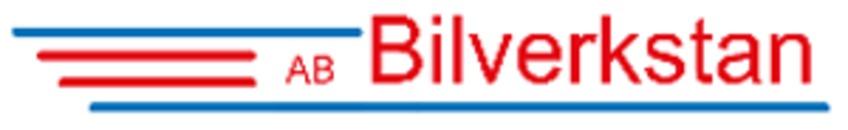 Bilverkstan logo