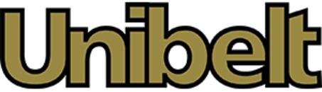 Unibelt ApS logo