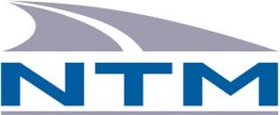 NTM Sverige AB logo
