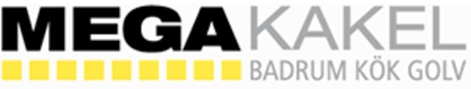 Megakakel logo