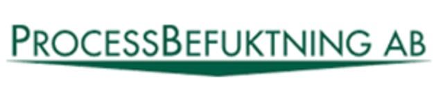 Processbefuktning I Stockholm AB logo