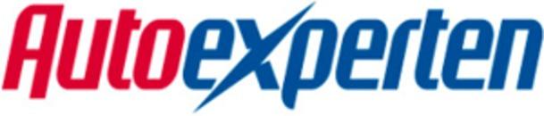 Källa Fordonservice AB logo