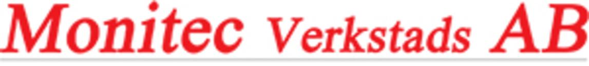 Monitec Verkstads AB logo