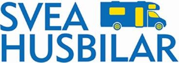 Sveahusbilar logo