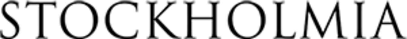 Fastighets AB Stockholmia logo
