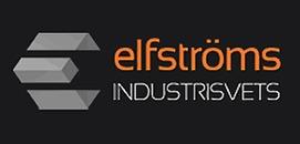 Elfströms Industrisvets AB logo