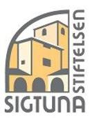Sigtunastiftelsen Hotell & Konferens logo