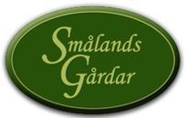 Smålandsgårdar logo