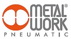 Metal Work Sverige AB logo