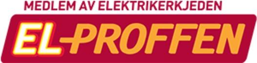 Nordvest Elektro logo