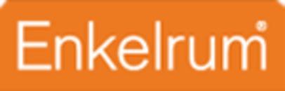 Enkelrum logo