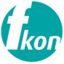 Fkon AB logo