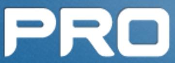 Pro Grängesberg logo