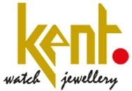 Kent Watch Jewellery logo