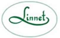 Butik Linnet logo