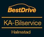 Kjell-Arnes Bilservice AB logo