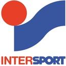 INTERSPORT Strängnäs logo