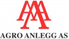 Agro Anlegg AS logo