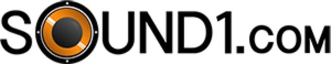 Marios Musikk AS logo