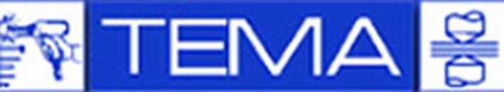 Tema AS logo